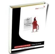 fire extinguisher training DVD